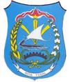 Lambang Kota Tegal.png