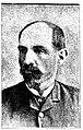 Lampros Enyalis (Imerologion Skokou 1891).jpg