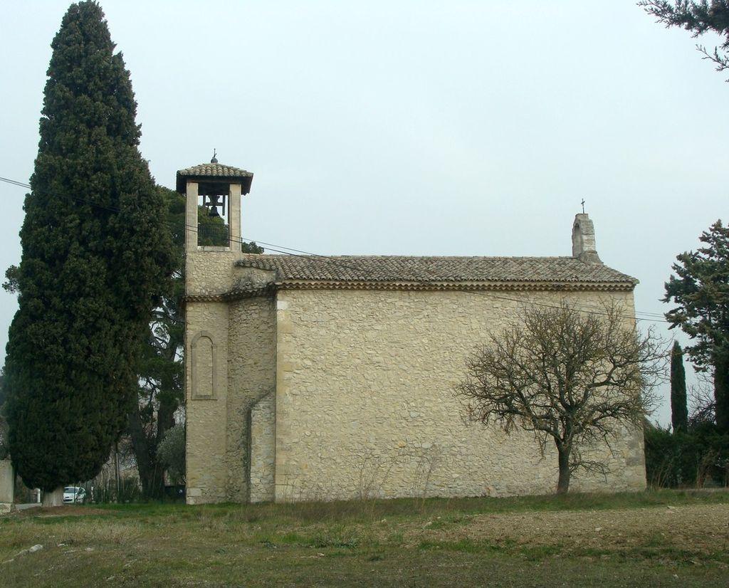 Lançn-chapelle-51.JPG