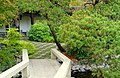 Lan Su Chinese Garden - Portland, Oregon - DSC01644.jpg