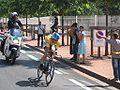 LanceTimeTrial2005StEtienne.jpg