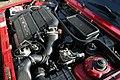 Lancia Delta HF Integrale 16V Engine 001.JPG