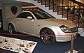 Lancia Fulvia Torino.jpg