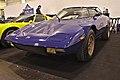 Lancia Stratos Stradale (40477389934).jpg