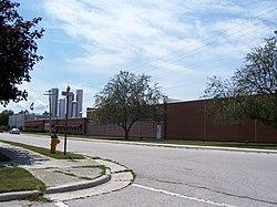 Land O'Lakes - Wikipedia