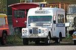 Land Rover Ambulance (7945877448).jpg