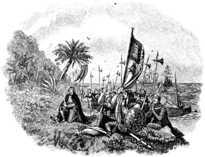 Landing of Columbus BAH-p10.png