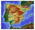 Landkarte Spanien.jpg