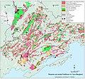Landnutzungsmuster im Yavu-Bergland.jpg