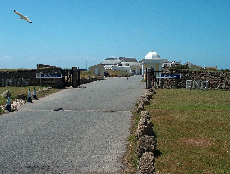 Lands-End-Village