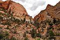 Landscape; Zion National Park (3443798630).jpg