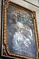 Landshut, Kirche St. Martin, Gemälde.jpg