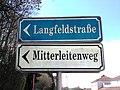 Langfeldstraße.jpg