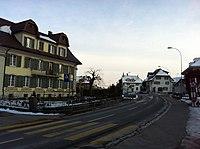 Langnau bei Reiden - panoramio.jpg