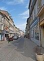 Langres-Rue Diderot.jpg