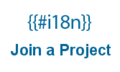 Language Portal Project Icon.png
