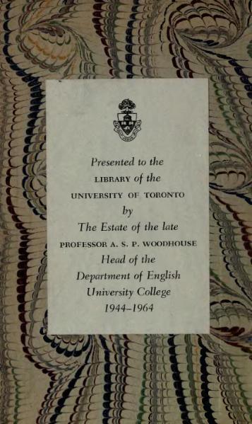 File:Lanson - Choix de lettres du XVIIIe siècle, 1909.djvu