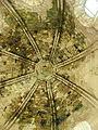 Laon (02) Chapelle des Templiers 02.JPG