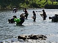 LaosVangVieng022 (47392265131).jpg