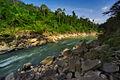 Laos (7325889148).jpg