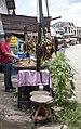 Laos 2015 (22312921698).jpg