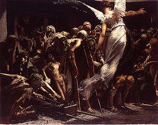 William Laparra French painter (1873-1920)