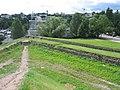 Lappeenranta fortress - panoramio.jpg