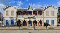 Larnaca 01-2017 img13 Larnaca District Administration.jpg