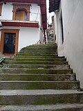 Las 100 escaleras - panoramio.jpg