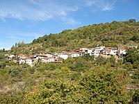 Las Casas del Conde1.jpg