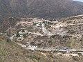 Las Juntas desde el camino a Los Varela - panoramio.jpg