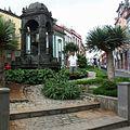 Las Palmas Brunnen Altstadt.jpg