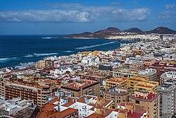 Las Palmas D81 5983 (32295016606).jpg