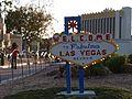 Las Vegas - Legoland California (5341626259).jpg
