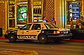 Las Vegas Metropolitan Police (20100508301).jpg