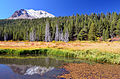 Lassen and Hat Creek (15448618522).jpg