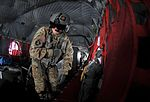 """Last Mission for """"Guard Copter 368"""" 160819-Z-II459-178.jpg"""