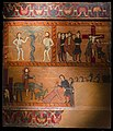 Lateral de altar de Sagàs (49291899138).jpg