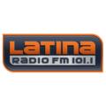 LatinaFM.png