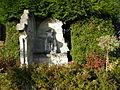 Laucourt (Somme) France (4).JPG