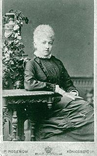 Laura Madigan