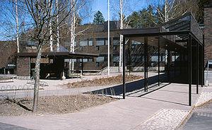 suomen pisimmät treffit haagan ammattikoulu