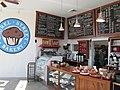 Laurel St Bakery Broadmoor Board 2.jpg