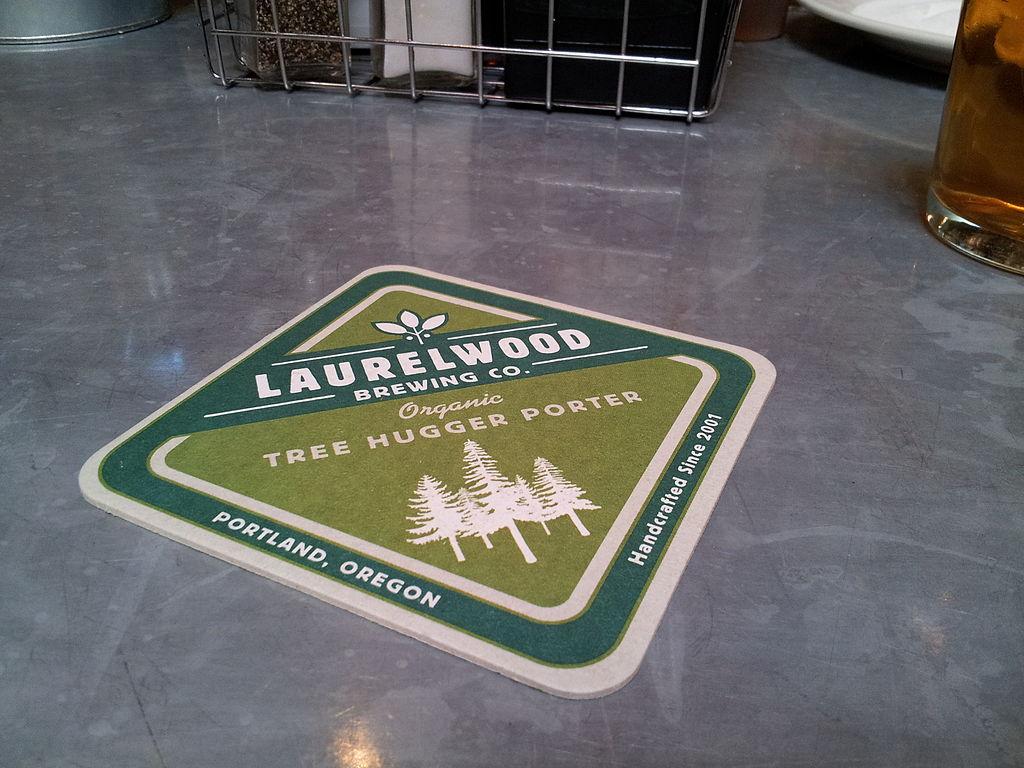 File Laurelwood Sellwood Portland 2014 2 Jpg Wikipedia