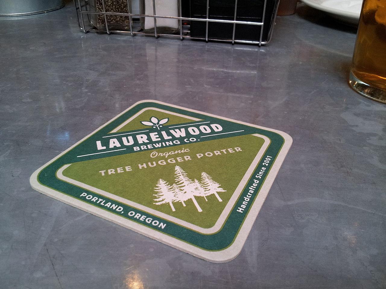 File laurelwood sellwood portland 2014 wikipedia for Laurel wood