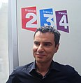 Laurent Luyat - 2010-07.jpg