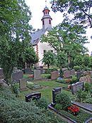 Laurentiuskirche-enkheim-ffm001.jpg