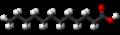 Lauric-acid-3D-balls-B.png