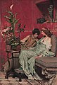 Lawrence Alma-Tadema Confidences.jpg