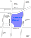 Lawrence Manor map.PNG
